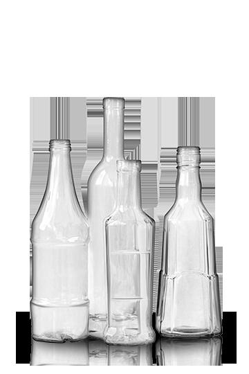 Производство бутылок фото